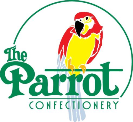 Parrot Confectionery