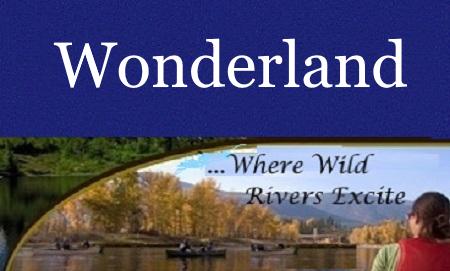Wonderland MT
