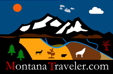 Montana ad