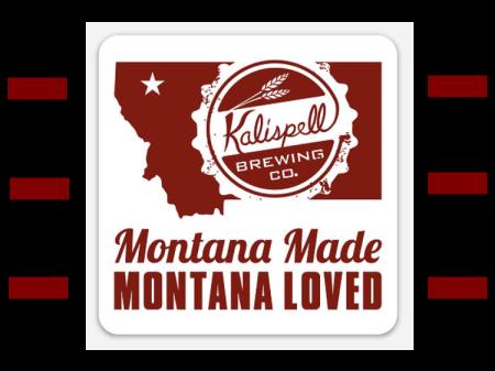 Kalispell craft beer