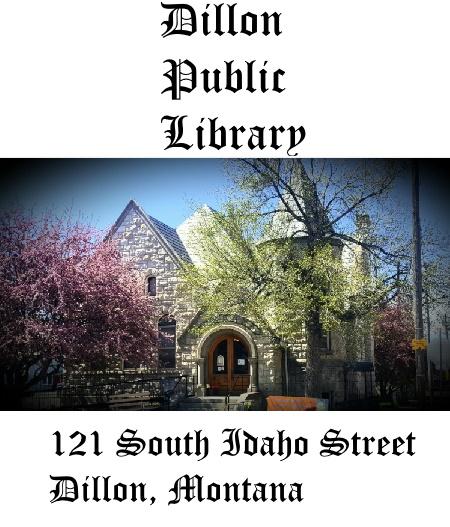Dillon MT library